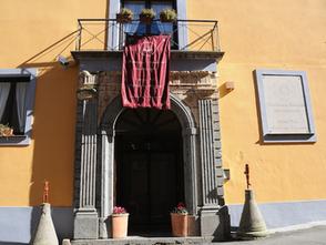 Rsa Mons. Messina