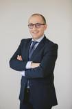 Piano di vaccinazione, De Caprio (FI) scrive al commissario