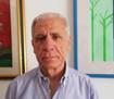 Nel 2020 crollo di trapianti renali in Calabria