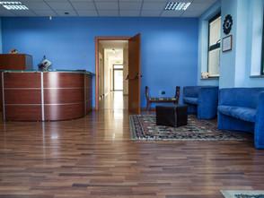 Riabil Center