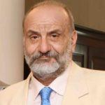 Carmelo Turano
