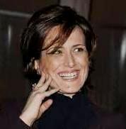 Rossana Panarello