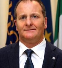 Bevacqua (PD): Cotticelli intervenga sullo spoke di Corigliano Rossano