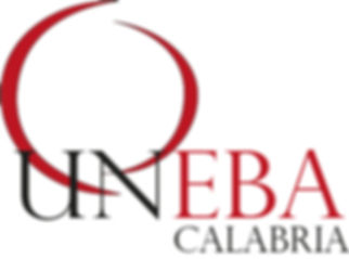 uneba calabria