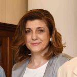 Caterina Podella