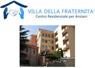 I primi 60 anni di Villa della Fraterinità