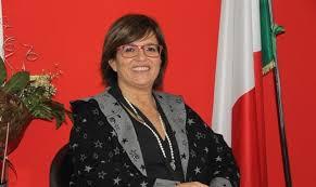 Il sindaco di Cariati dice no allo smantellamento del Centro di salute mentale