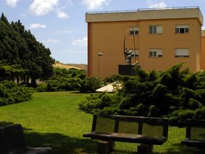 Fondazione Betania Onlus