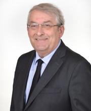 L'appello del senatore Magorno al sottosegretario Sileri