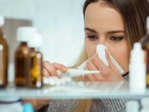 Campagna antinfluenzale al via il 25 ottobre in Calabria