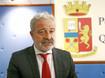 Potenziata radioterapia oncologica in Calabria