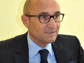 Decreto Calabria, la Cisl: Specialistica dimenticata