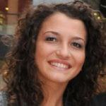 Maria Teresa Turano