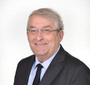 Magorno (IV) chiede al Governo di cassare il Dl Calabria