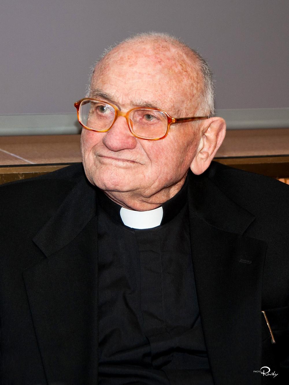 Don Edoardo Varano
