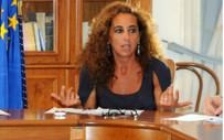 No del Governo a un odg di Ferro (FdI) sugli appalti sanitari in Calabria