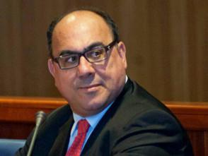 Guccione (Pd) solleva il caso Scalea