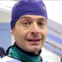 Occhiali intelligenti nella Cardiologia dell'università Magna Graecia