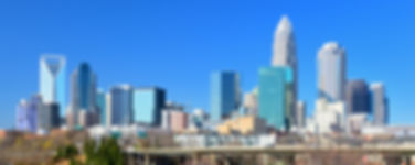 Charlotte-Skyline-1000x400.jpg