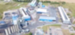 Aerial View Hickman 10_5_17.jpg