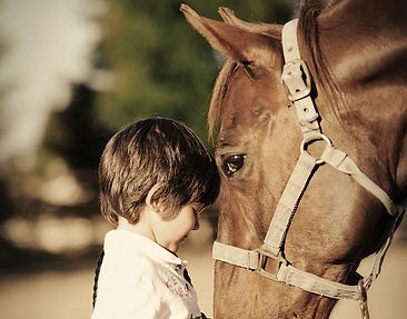 JFP_little boy and a horse_edited.jpg