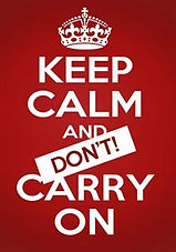keep_calm_and_dont_homepage_200x286.jpg