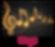 Songs_edited.png