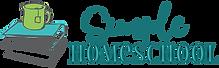 simple-homeschool-logo-2.png