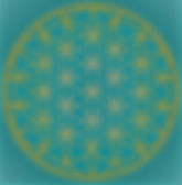 sacred-geometry-flower-of-life-vector-10