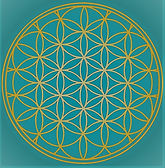 sacred-geometry-flower-of-life-vector-10