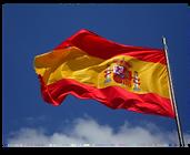 bandera_edited.png