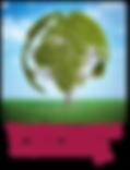 Environmental%20Sustainibility_edited.pn