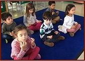 mindfulness kids.jpg