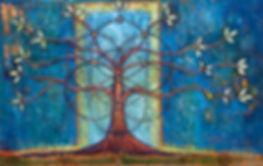 tree-of-life72.jpg