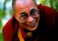 dalai-lama_400_x_280_200x140.jpg