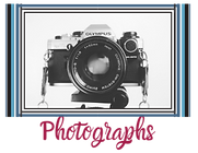 Photograps_edited.png
