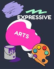 EXPRESSIVE ARTS PROJECT.png