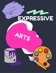 EXPRESSIVE ARTS PROJECT.png