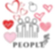 PEOPLE_edited.jpg