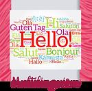 Multilinguism_edited.png