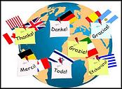 multilinguismo.png