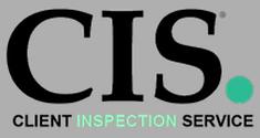 Client Inspection Services.png
