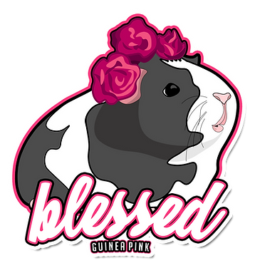 blessed definitivo.png