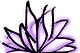 lotuslogocrop.png