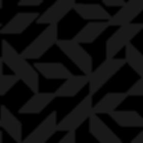 Quadrilaterals Black