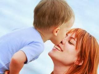 Υιοθετώντας ένα παιδί