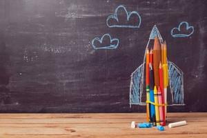 Πώς θα προετοιμάσουμε τα παιδιά για την επιστροφή τους στο σχολείο;