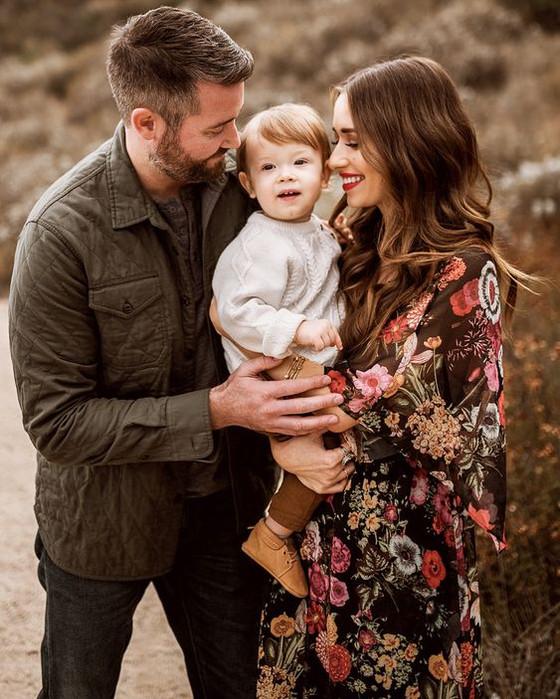 Γονεϊκότητα: ο δρόμος προς την αυτογνωσία