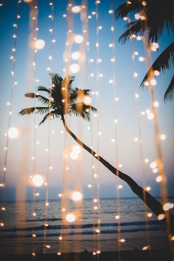 Αξιοποιώντας τις δυνάμεις του καλοκαιριού για μια εποικοδομητική χρονιά