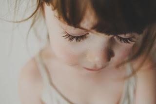 Βοηθώντας ένα παιδί με επιθετική συμπεριφορά (2ο μέρος)
